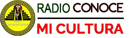 Radio Conoce Mi Cultura